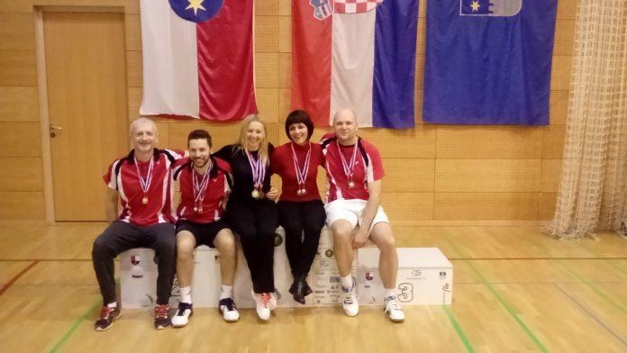 Veteransko pojedinačno Prvenstvo Hrvatske badminton3