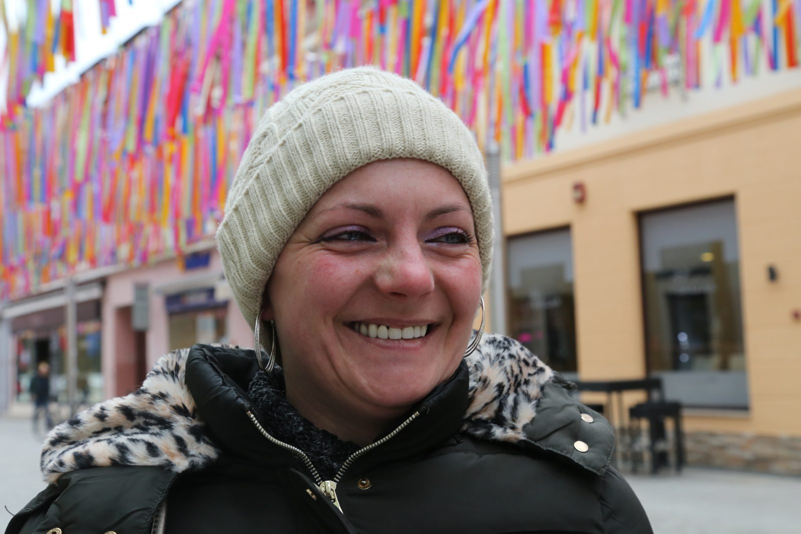 Milena Ružman