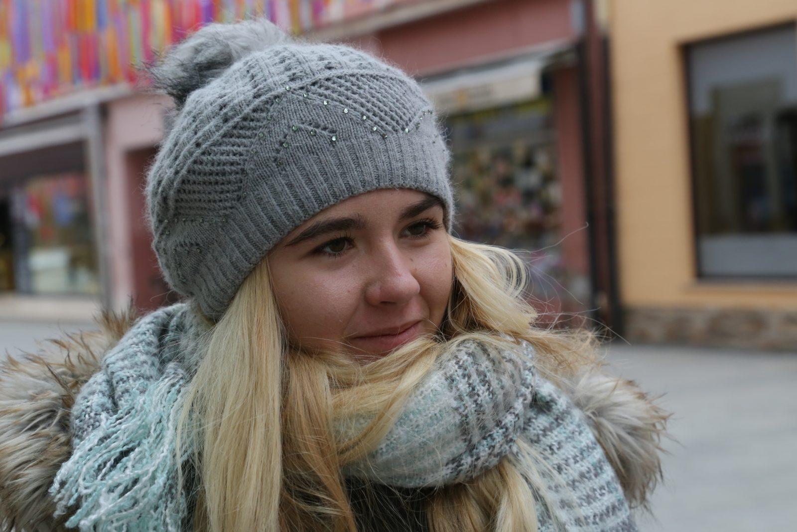 Viktorija Pšag