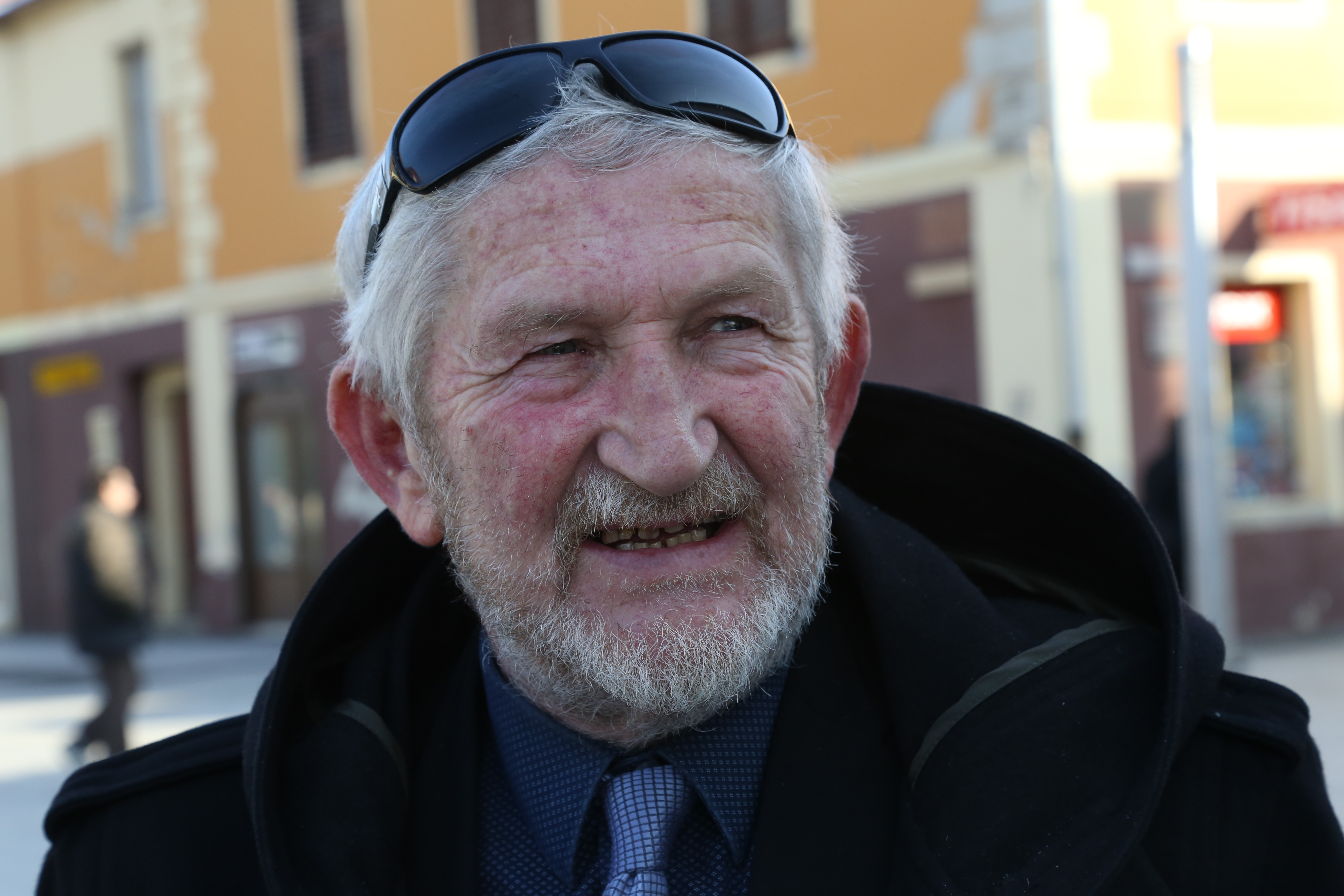 Ivan Gradečak
