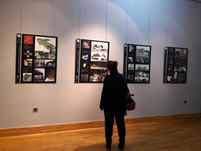 izlozba arhitekture Koprivnica (7)