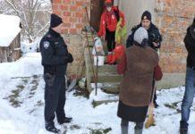 policija zima pomoć na terenu1