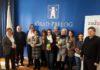 Dan žena Grad Prelog