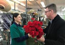 Dražen Srpak Dan žena radnice