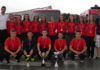 Ekipa mladež muška i ženska izborila plasman na državno natjecanje koje će se održati ove 2018. godine