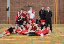 Ekonomska i trgovačka škola košarka
