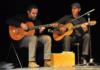 Filip&Fadil-na-sceni
