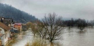HGSS poplava Novska