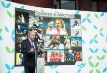 HTI konferencija Specijalna bolnica Akromion1