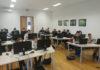 Hrvatsko otvoreno natjecanje u informatici (HONI)