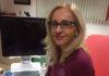 Martina Jerbić-Cecelja, dr.med.spec. ginekologije i opstetricije, te seksualni savjetnik u edukaciji
