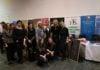 Kongres poduzetnica jugoistočne Europe Međimurke