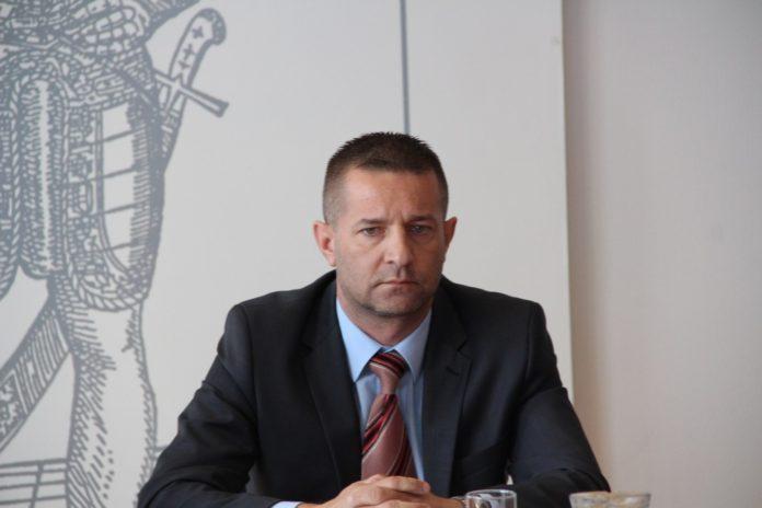 Kristijan Srpak Savjet za sigurnost prometa na cestama1