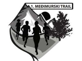 Prvi međimurski trail
