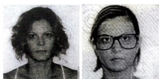 PU zagrebačka žena traži se
