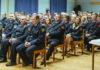 Pogled na skupštinu u Pustakovcu-Buzovcu-Putjane