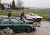 Prometna nesreća Selnica1