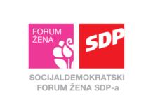 Socijaldemokratski foruma žena SDP-a Međimurske županije