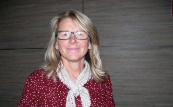 Sonja Vršić