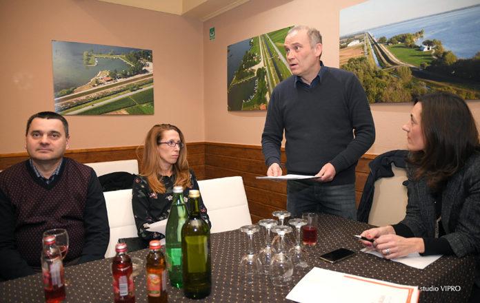 Zlatko Filipić Tenis kluba Prelog skupština1