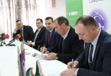 Učenički dom Graditeljske škole Čakovec energetska obnova1