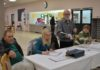 Udruga tjelesnih invalida Međimurja skupština