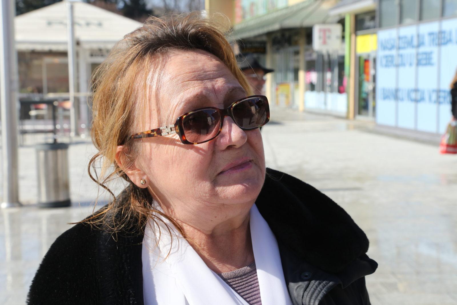 Ružica Jazvić