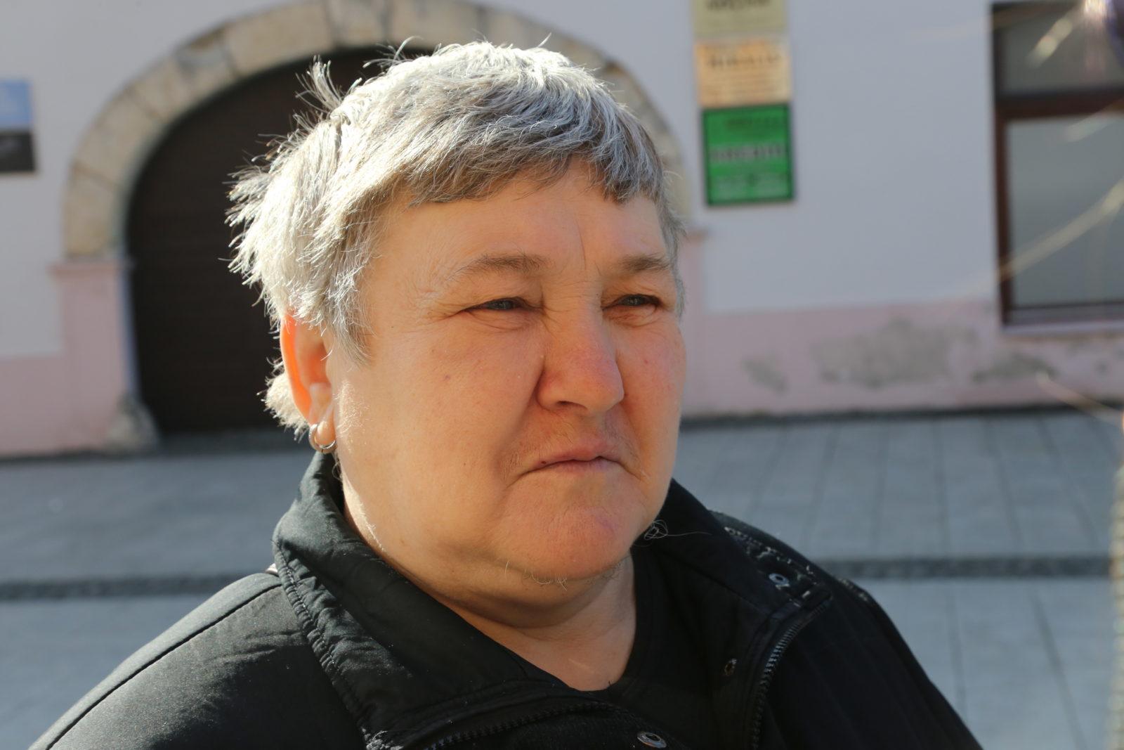 Ana Novak