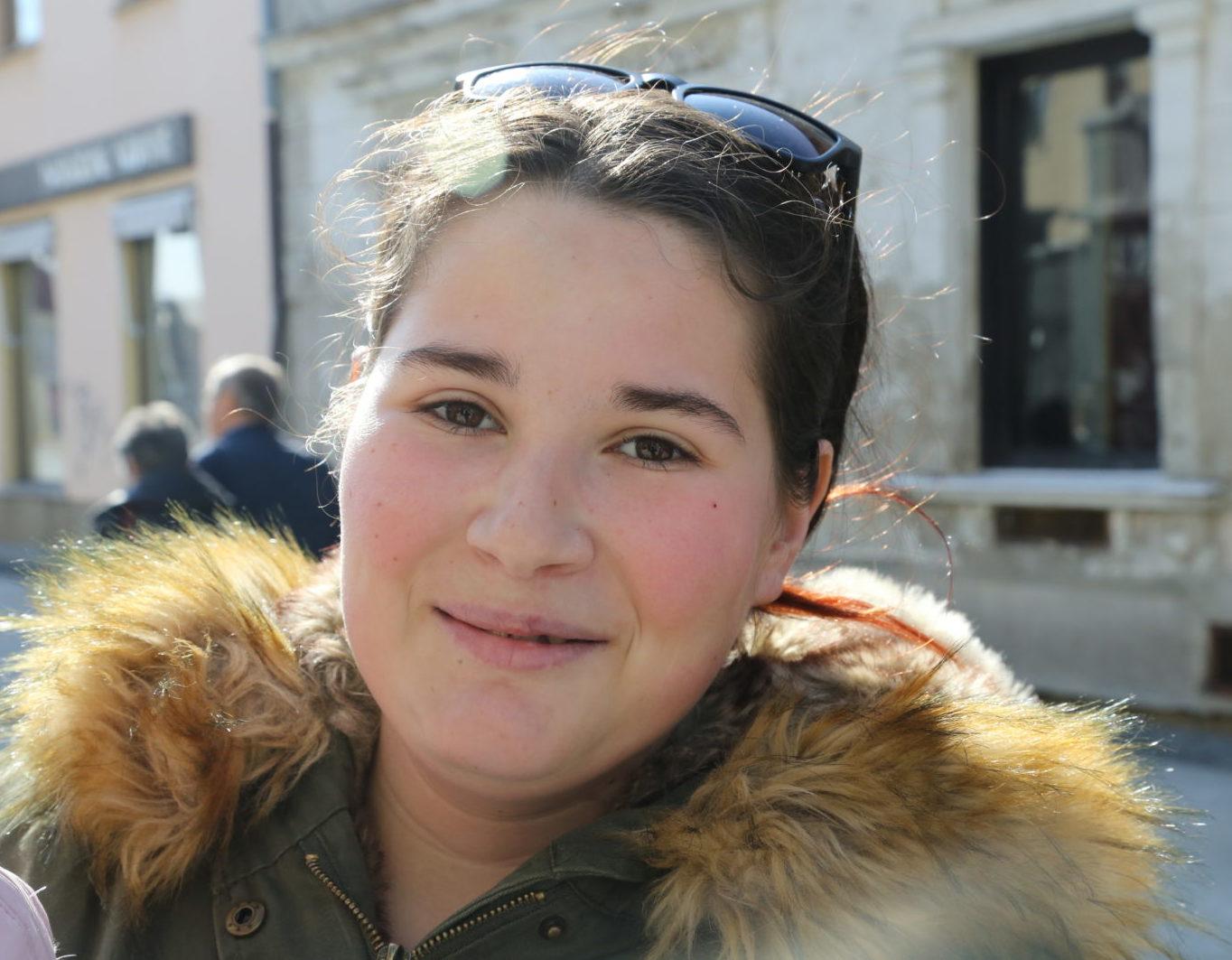 Antonija Taradi