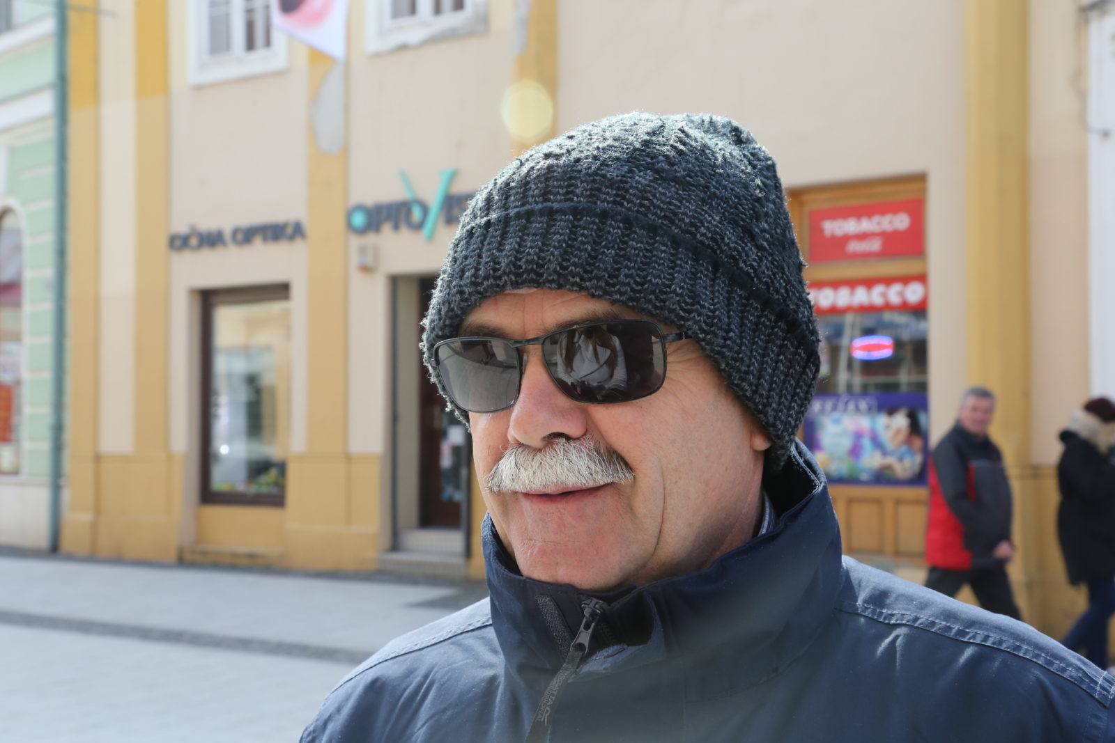 Mladen Zemljić