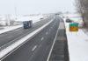 autocesta cestarina