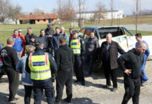 belički krumpiraš prosvjed Novo Selo Rok2