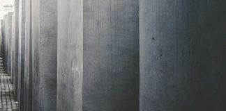 beton betonski blok