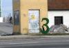 broj 3 Mala Subotica