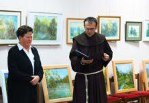izlozba Franciska Pongrac (13)