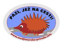 jez na cesti_naljepnica 2018-1