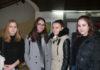 kino za mlade_ LOVING VINCENT Cakovec (2)_resize
