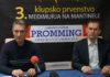 klupsko prvenstvo Međimurja stevo tkalčec Mato Kljajić
