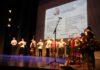 koncert Katruža