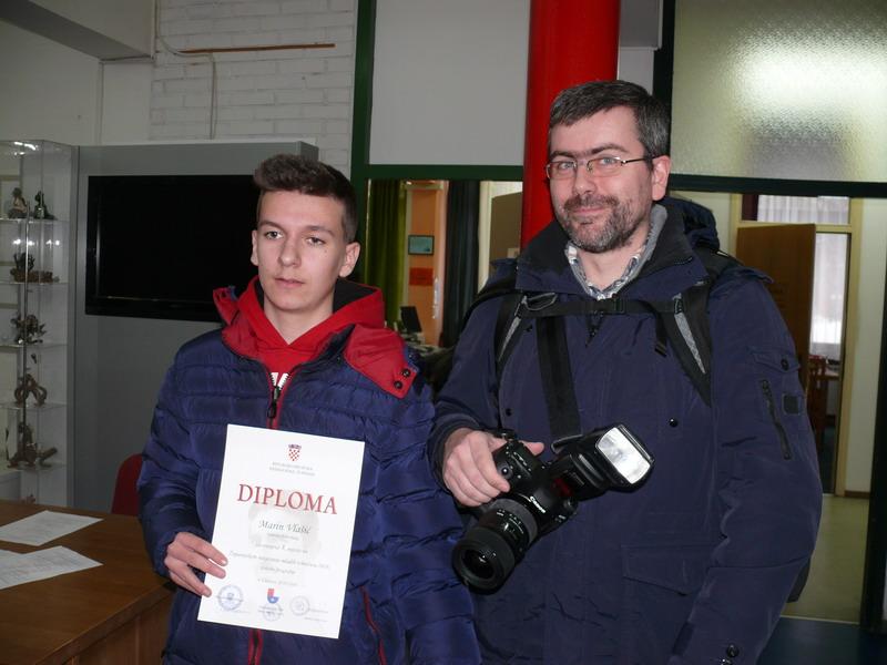 natjecanje mladih tehnicara (5)_resize