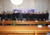 prijenosne radio stanice donacija Čakovec1