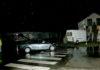 Prometna nesreća u M. Subotici
