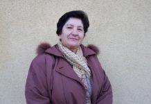 Slavica Maltar
