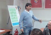 trenerski seminar Zlatko Dalić1