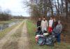 zvončići čišćenje staništa Globetka1
