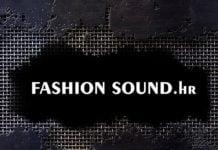 fashion sound