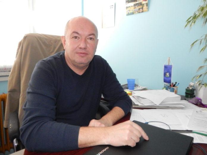 Ervin Vičević