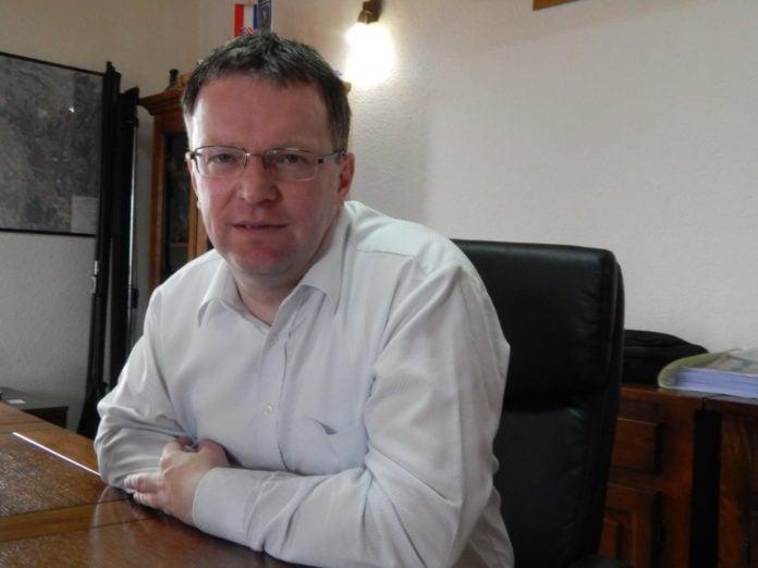 Anđelko Nagrajsalović