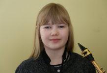 Greta Mikec