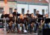Jazz_koncert_Korzo (6)